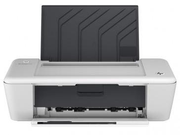 DESKJET 1010 (CX015B#BHC) HP
