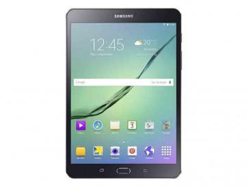 "GALAXY TAB S2 8.0"" 32GB WIFI SM-T710 (B) SAMSUNG"