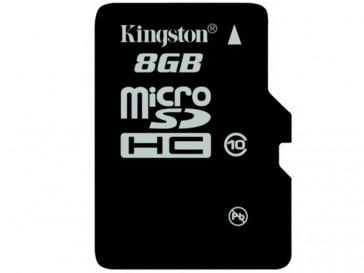 SDC10/8GB KINGSTON