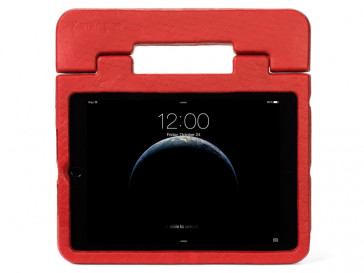 FUNDA SAFE GRIP IPAD AIR 2 K97363WW KENSINGTON