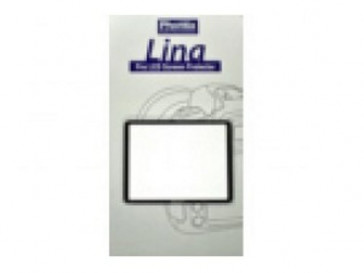 PROTECTOR LCD D90 PHOTTIX