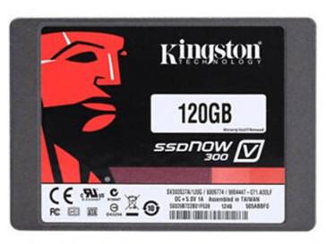 SV300S37A/120GBK KINGSTON