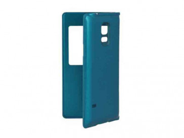 S VIEW COVER (EF-CG800BEEGWW) SAMSUNG