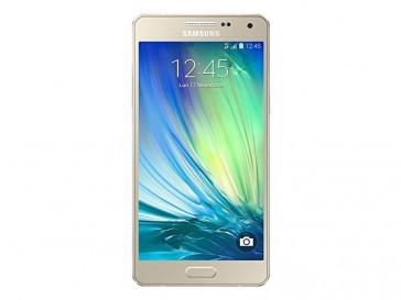 """GALAXY A5 SM-A500FU 5"""" 4G 16GB (S) SAMSUNG"""