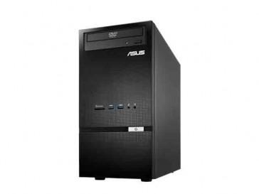D310MT-I341700224 (90PF00K1-M09950) ASUS