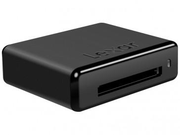 WORKFLOW LECTOR PROFESIONAL CF CFR1 USB 3.0 LEXAR