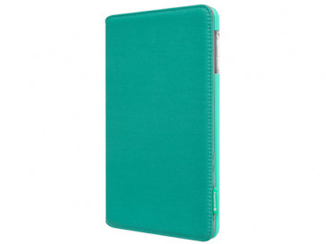 FUNDA CANVAS IPAD MINI RETINA SW-CANPMR-TU SWITCHEASY