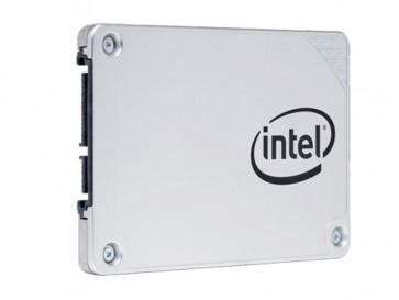 SSD 540S 120GB (SSDSC2KW120H6X1) INTEL