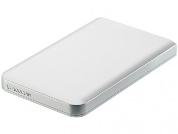 MOBILE DRIVE MG USB 3.0 256 GB SSD FREECOM