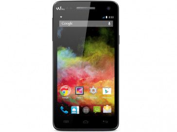 RAINBOW 8GB (W) WIKO