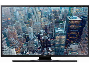 "SMART TV LED ULTRA HD 4K 75"" SAMSUNG UE75JU6400"