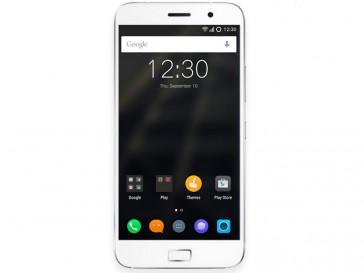 ZUK Z1 64GB DUAL SIM (W) DE LENOVO