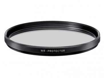 FILTRO PROTECTOR WR AFH9D0 SIGMA
