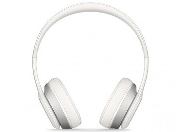 AURICULARES BY DR DRE SOLO 2 (W) BEATS