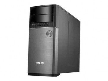 M52BC-SP002S ASUS