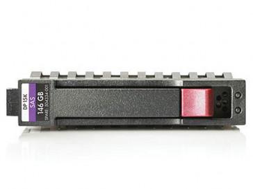 MIDLINE 1TB 3G SATA (507772-B21) HP