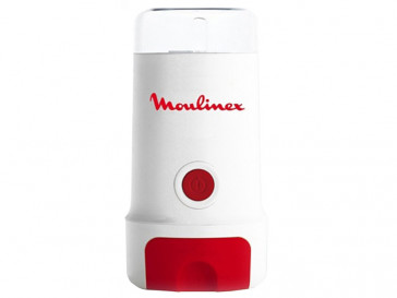 MOLINILLO MC300132 MOULINEX