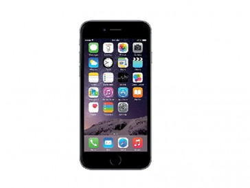 IPHONE 6 64GB MG4F2QL/A (GY) APPLE