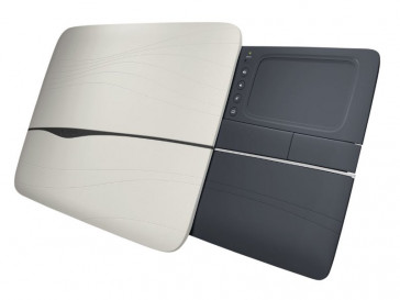 TOUCH LAPDESK N600 LOGITECH