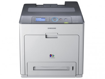 CLP-775ND/ELS SAMSUNG