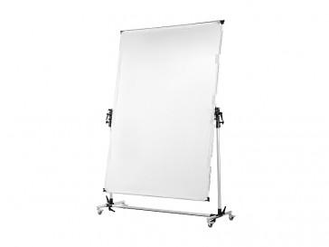 PANEL REFLECTOR PRO 150X200CM 17833 WALIMEX