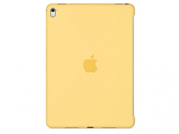 FUNDA SILICONA IPAD PRO MM282ZM/A (YE) APPLE