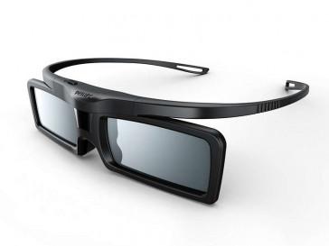 GAFAS 3D ACTIVAS PTA529/00 PHILIPS
