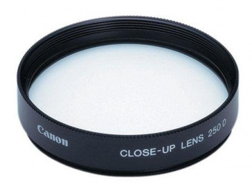 58MM 250D 2820A001 CANON
