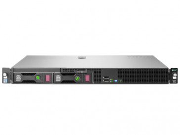 SERVIDOR PROLIANT DL20 (830701-425) HP