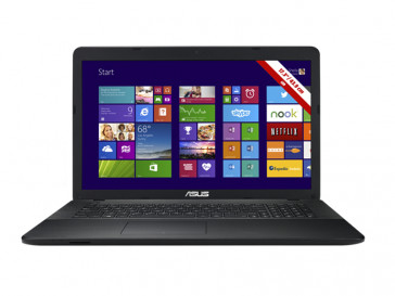 F751MA-TY127H ASUS