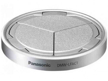 DMW-LFAC1GUS PANASONIC