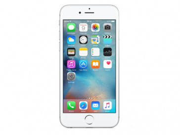 IPHONE 6S 64GB MKQP2CN/A (S) APPLE