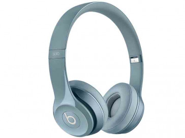 AURICULARES BY DR DRE SOLO 2 (GY) BEATS