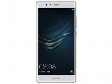 P9 LITE DUAL SIM 16GB (W) DE HUAWEI