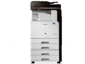 CLX-9301NA SAMSUNG