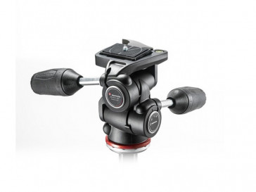 ROTULA MH804-3W MANFROTTO