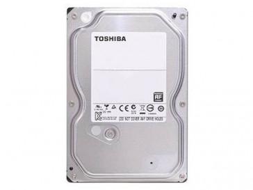 E300 3TB (HDWA130EZSTA) TOSHIBA