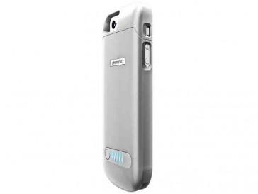 PS-ELITE-IP5-SIL PHONESUIT