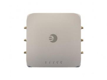 SOPORTE MONTAJE WS-MBDC916 EXTREME NETWORKS