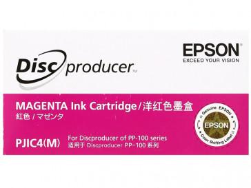 CARTUCHO MAGENTA C13S020450 EPSON
