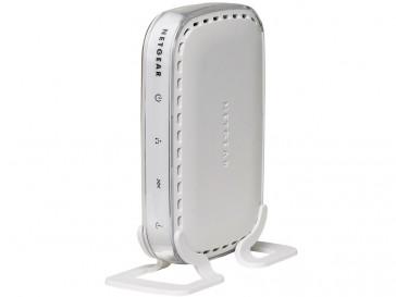 ROUTER ADSL2 DM111P-100ISS NETGEAR