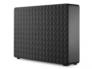 EXPANSION DESKTOP STEB4000200 4TB SEAGATE