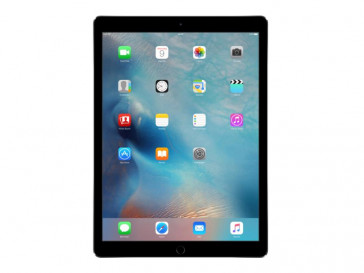 IPAD PRO WI-FI 128GB ML0N2TY/A (GY) APPLE