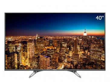 """SMART TV LED ULTRA HD 4K 40"""" PANASONIC TX-40DX600E"""