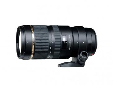 SP AF70/200 F2.8 Di USD (SONY) TAMRON