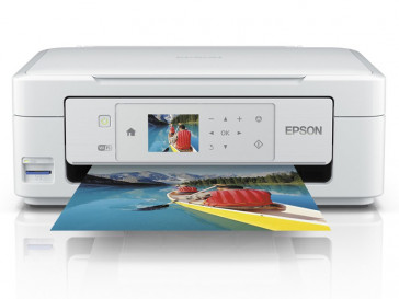 EXPRESSION HOME XP425 EPSON