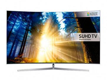 "SMART TV LED SUHD 4K CURVO 78"" SAMSUNG UE78KS9500"