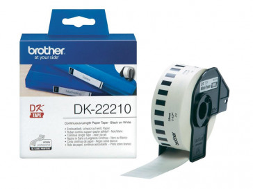DK-22210 BROTHER