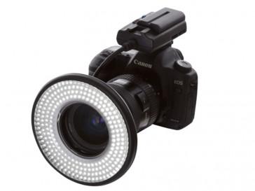 KIT ANTORCHA MACRO LED FTL-232 FOTIMA