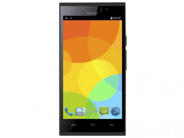 MOVIL MWG519 HALLEY 16GB 4G (B) MYWIGO